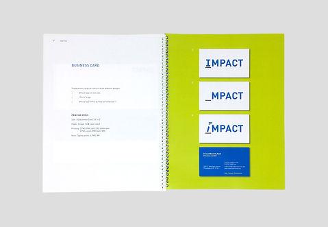 IMPACT_5_copy.jpg