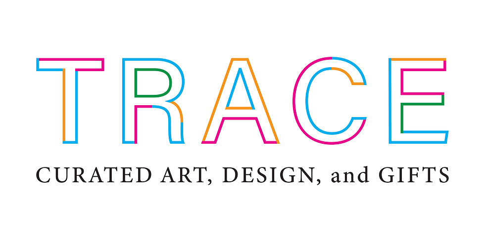 TRACE_Logo_FNL_Multi.jpg