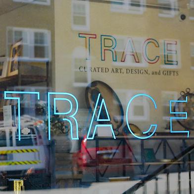 TRACE_Insta_2.jpg