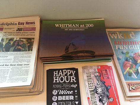 WhitmanAt200_43.JPG
