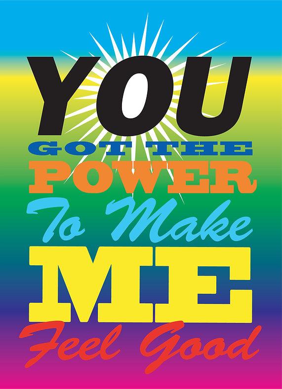 OverAndOver_YouGotPower.jpg