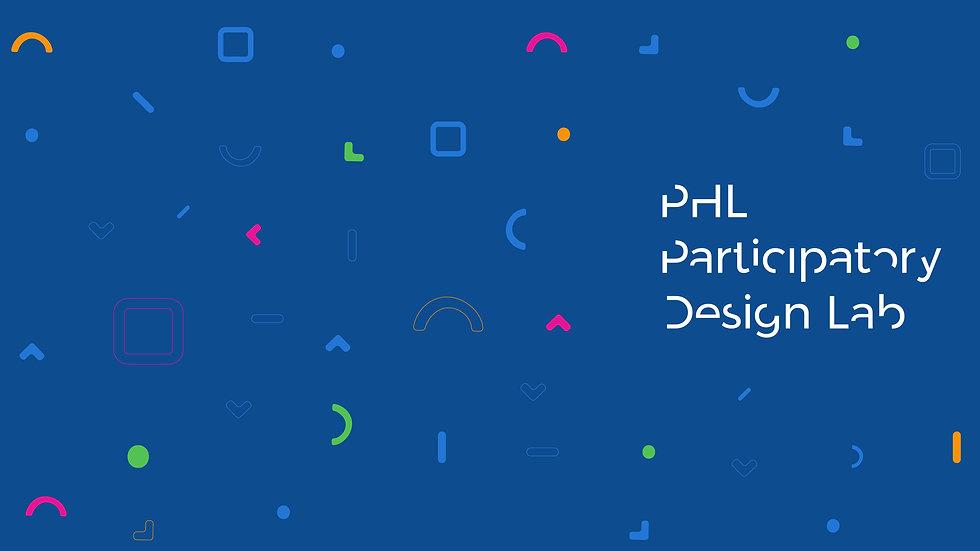 PPDL_Presetations Template-2_WEB.jpg