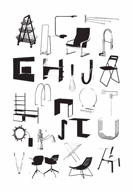 GDLOFT_IKEA2019_Alphabet_18x26-01_WEB.jp