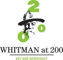 Whitman Logo_Green.jpg