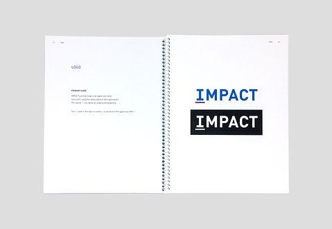 IMPACT_3_copy.jpg