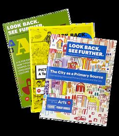TPS Classroom Guide