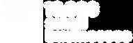 10KSB-Logo-2.png