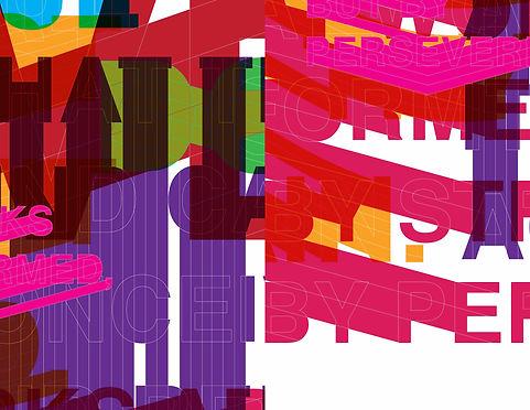 AIGA_PDABrochurePAGES_WEB_10.jpg
