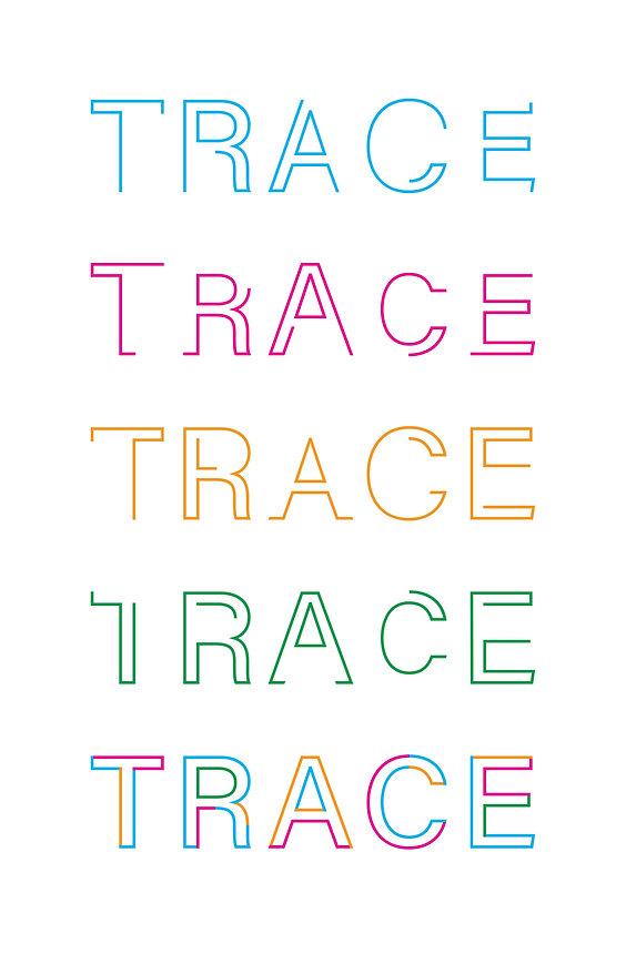 TRACE_Logo_FNL_Stack2_WEB.jpg