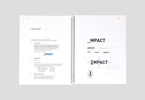IMPACT_4_copy.jpg
