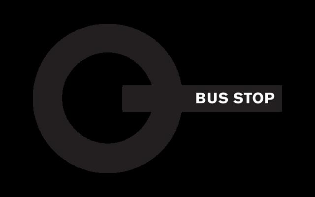 Bus Stop Identity