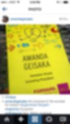 AIGA_Forward_Insta_18.jpg