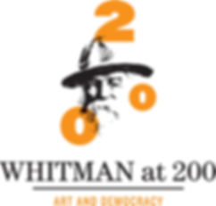 Whitman Logo_Orange.jpg