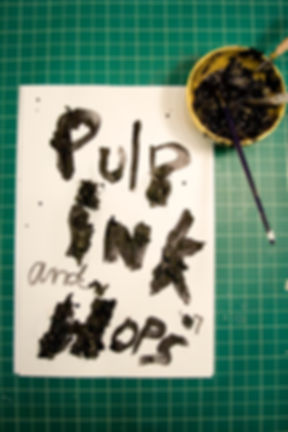 AIGA_PulpInkHops_4.jpg