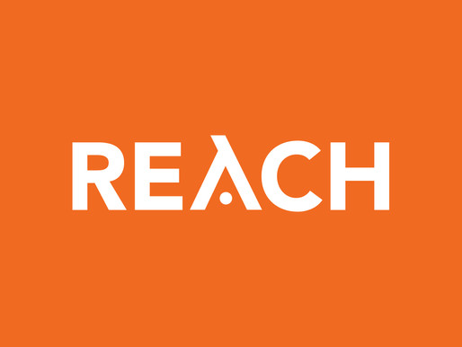 Introducing: REACH