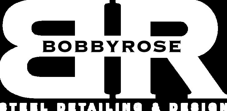 BR - Logo - White.png