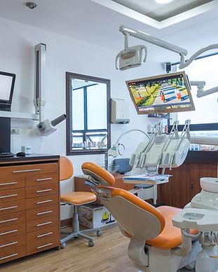 Clinica-6.jpg