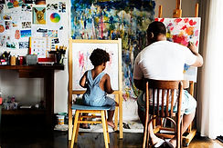 artist-family.jpg
