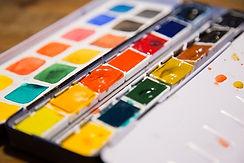 closeup-of-paint-boxes.jpg