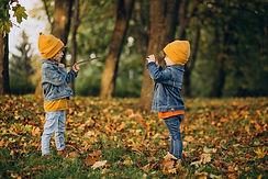 two-boys-brothers-having-fun-park.jpg