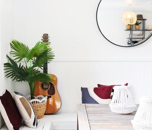 Glamping Lounge.jpg