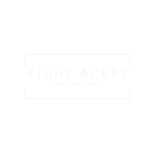 Logo Eight Acres- Black Lakes Entrance P