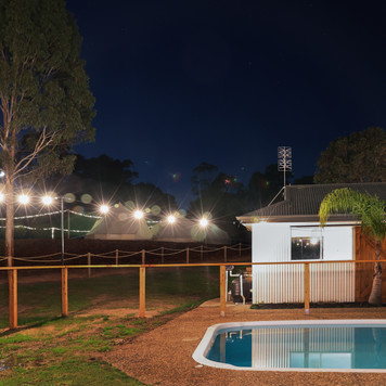 The Pool House at Night.jpg