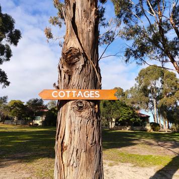 Sign Cottages.jpg