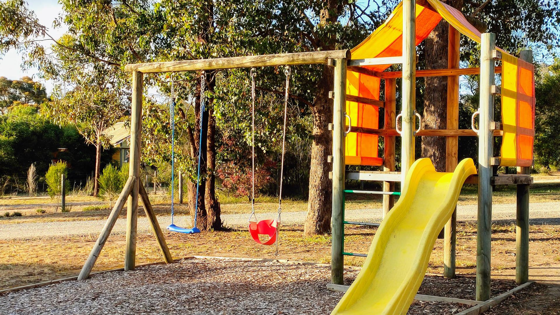 Kids Playground.jpg