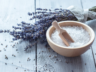 How Does Aromatherapy Relieve Stress?
