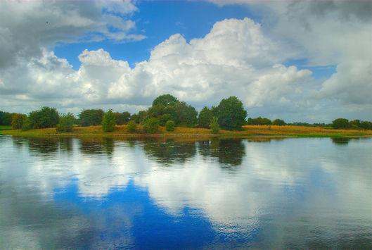 cloudsIreland.jpg