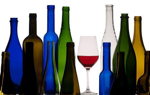 Bottles&red.jpg