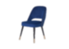 Alice Chair.png
