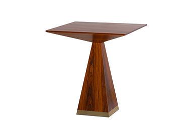 VICTORIA TABLE
