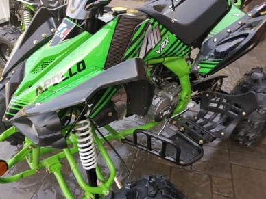 Apollo ATV