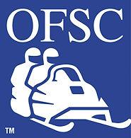 OFSC_LOGO_col.jpg