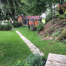 harmers cottages.jpg