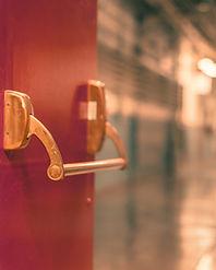 red-school-blur-factory-451.jpg