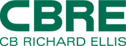CB_Richard_Ellis-logo-FC4B30ED72-seeklog