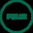 pulse-logo-copy.png