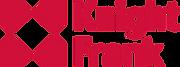 kf-logo-2-Custom.png