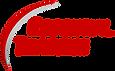 logo_flatv3 .png