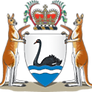 cropped-xs-logo-gov-footer-copy.png