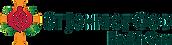St_John_of_God_Health_Care_logo-e1521508