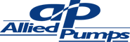 allied-pumps-logo-1463990484.png