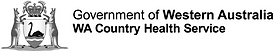WA Country Health (Grayscale).png