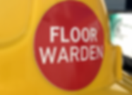 warden-1-e1521507188857.png