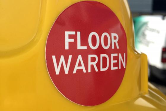 warden-1-e1521507188857.png