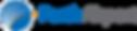 Perth-Airport_Logo_CMYK_L_HiRes.png