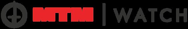 logo-dark-grey_800px.png
